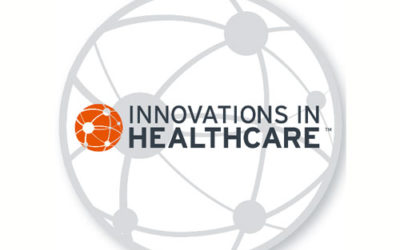 Innovations in Healthcare