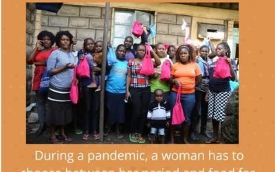 Time's Running Out! – Donation Matching for Femme International