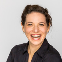 Danielle Keiser