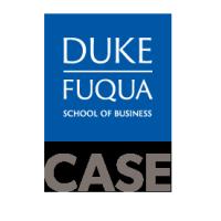 The Center for the Advancement of Social Entrepreneurship