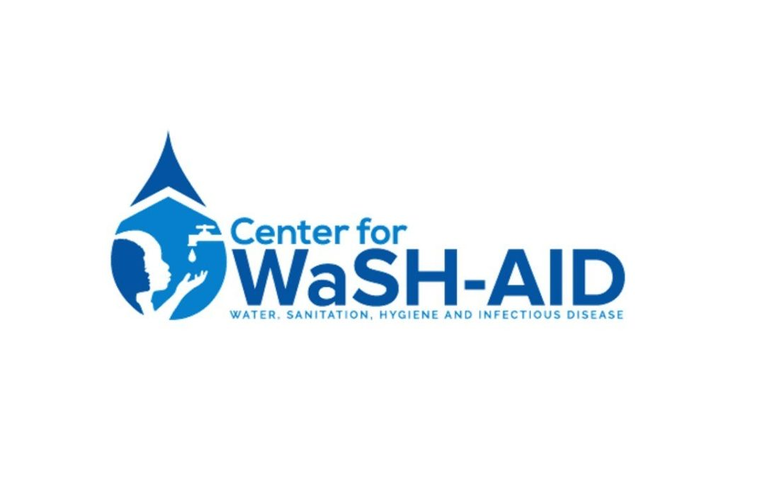 Center for WaSH-AID