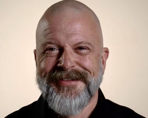 Michael Moscherosch