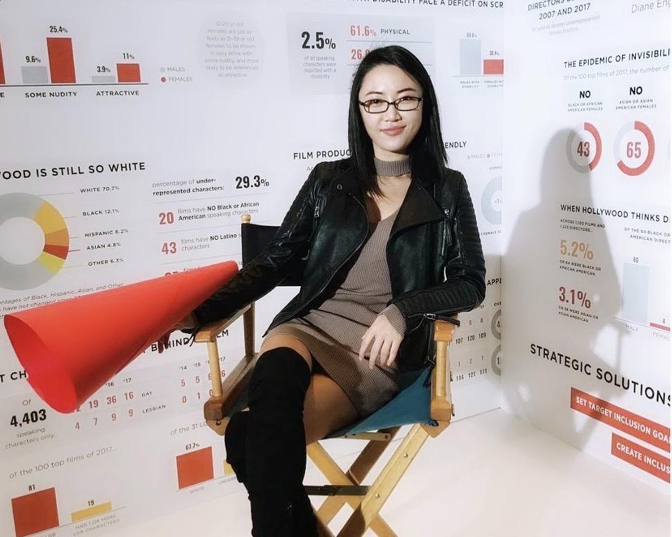 Bolin Zhang