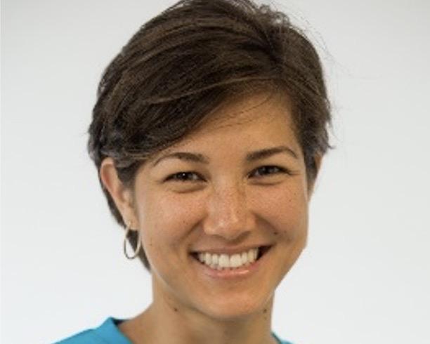 Brooke Yamakoshi