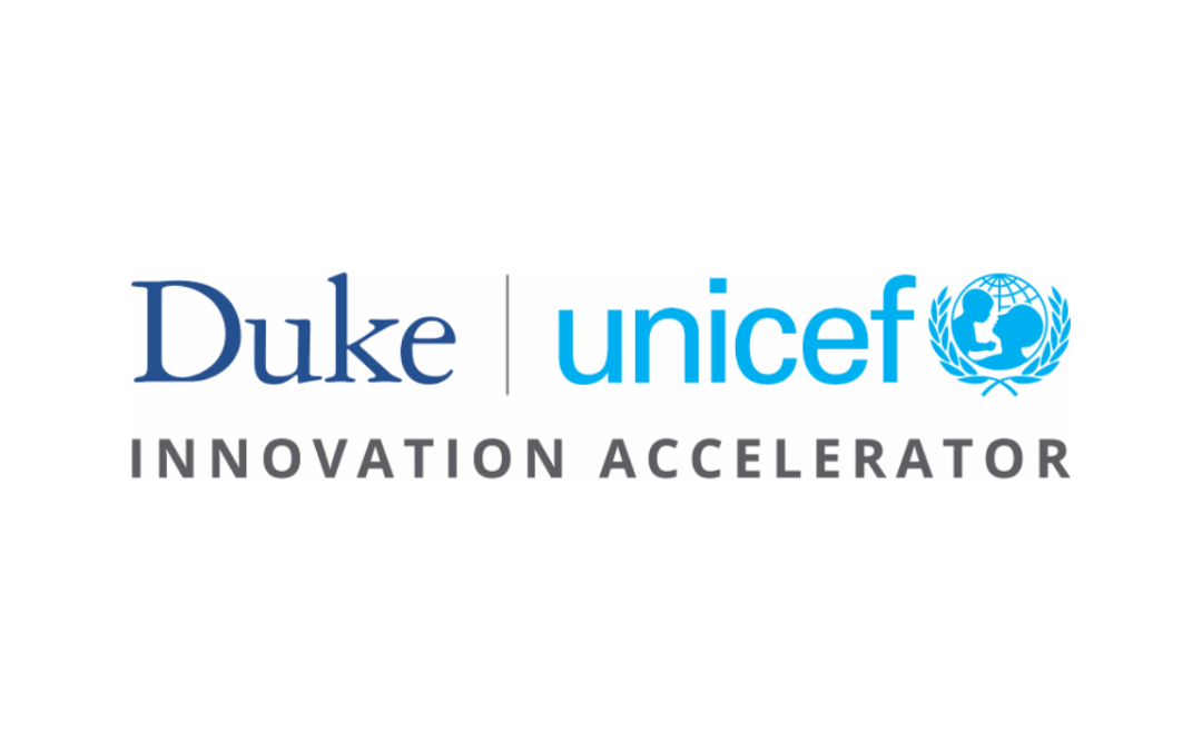 Official UNICEF USA Press Release – Second Cohort Announcement